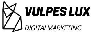 cropped-logo-vulpeslux-2-website.png