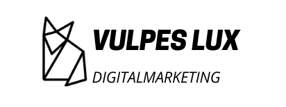 logo vulpeslux 2 website