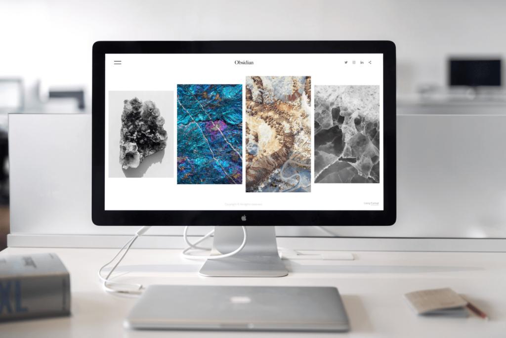 Was macht eine gute Website aus von VulpesLux
