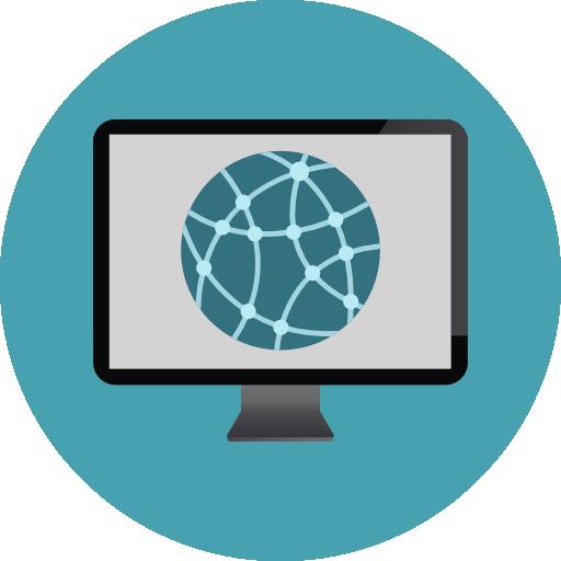 Leistungen internet seo vulpeslux computer